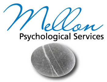 Mellon Psychological Services